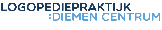 Logopediepraktijk Diemen Centrum | Logopedie – Diemen