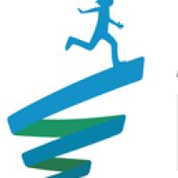 Kinderpraktijk Diemen – Logopediepraktijk Diemen Centrum is onderdeel van Kinderpraktijk Diemen